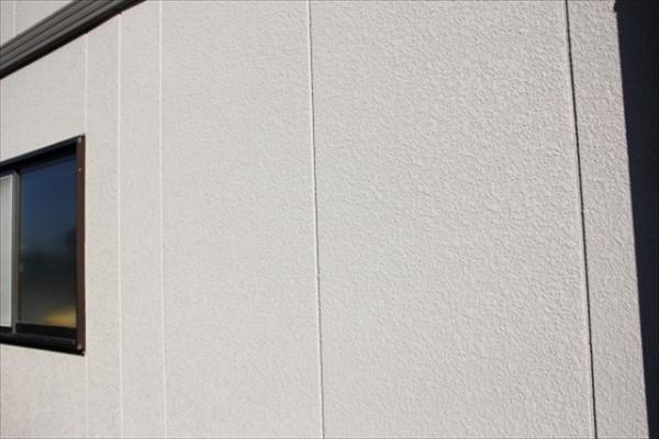 東大阪市で外壁塗装を依頼してひび割れの補修・防水を行おう!