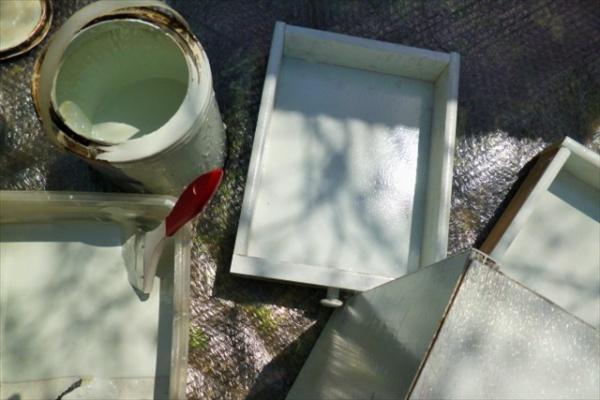平野区の外壁塗装は【エノテクト】へご依頼ください~ひび割れ・防水など幅広く対応いたします~