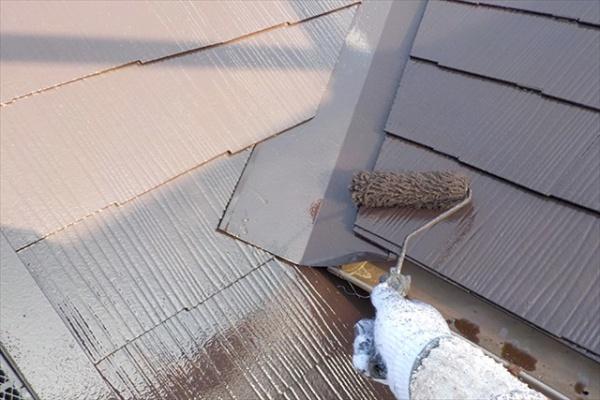 東住吉区で屋根塗装の塗り替えをするなら【エノテクト】へ!定期的な塗り替えで雨漏りを防ぎましょう